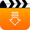 Video_Downloader_Pro_3