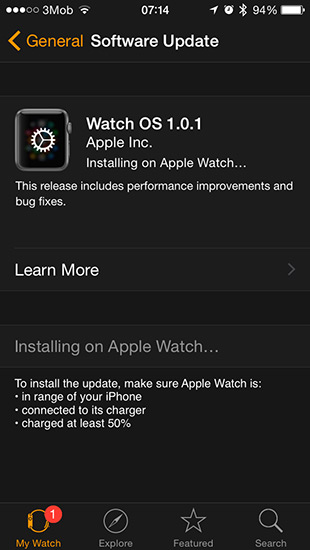 apple-watch-os-1.0.1-release-2