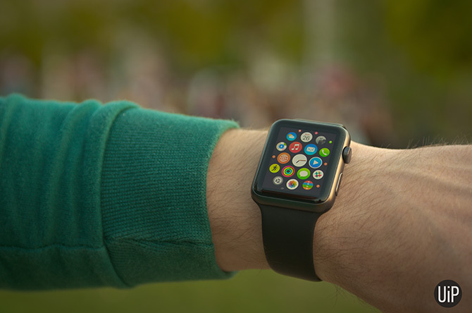 apple-watch-review-uip-4216