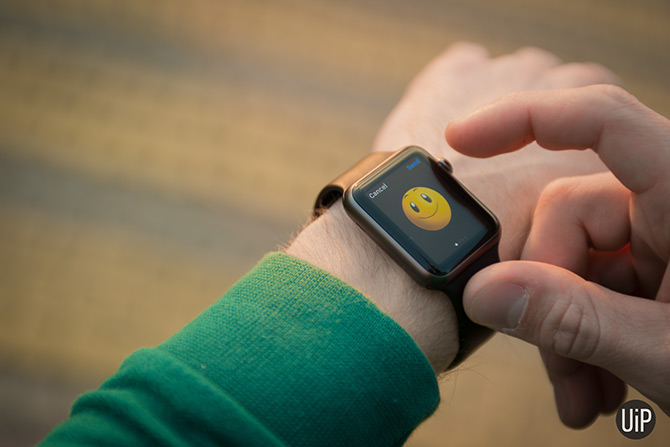 apple-watch-review-uip-4283
