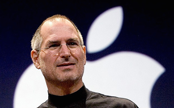 apple_interview_ive_cook_fry_6
