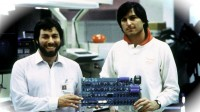 apple_steve_jobs_steve_wozniak