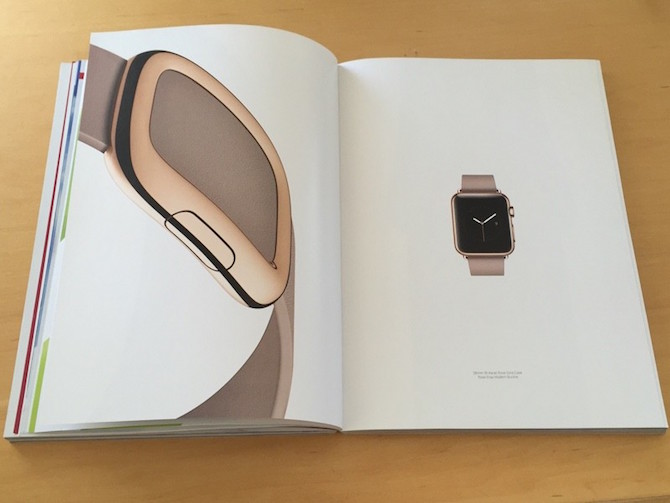 apple_watch_vogue_1