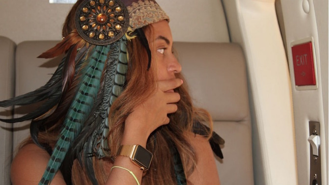 beyonce_apple_watch