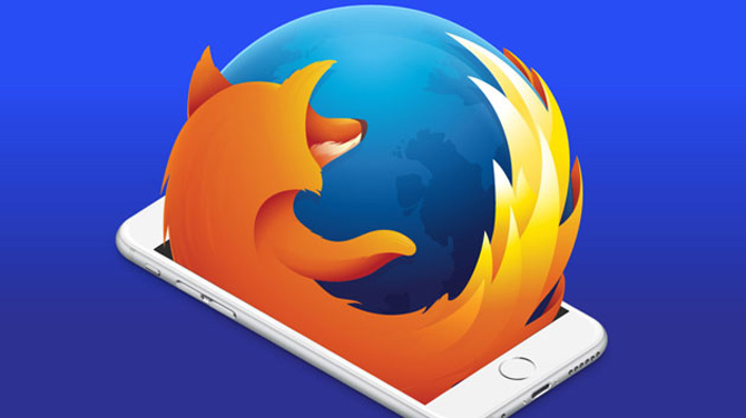 firefox-ios-630-techcrunch