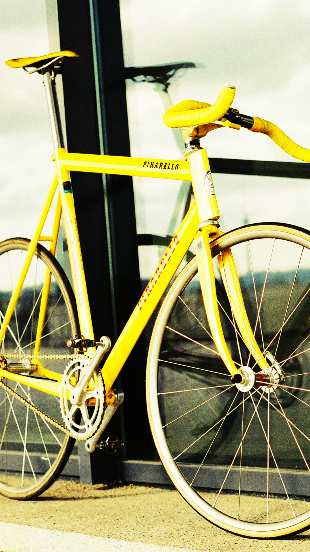fixie-iphone-wallpapers-1