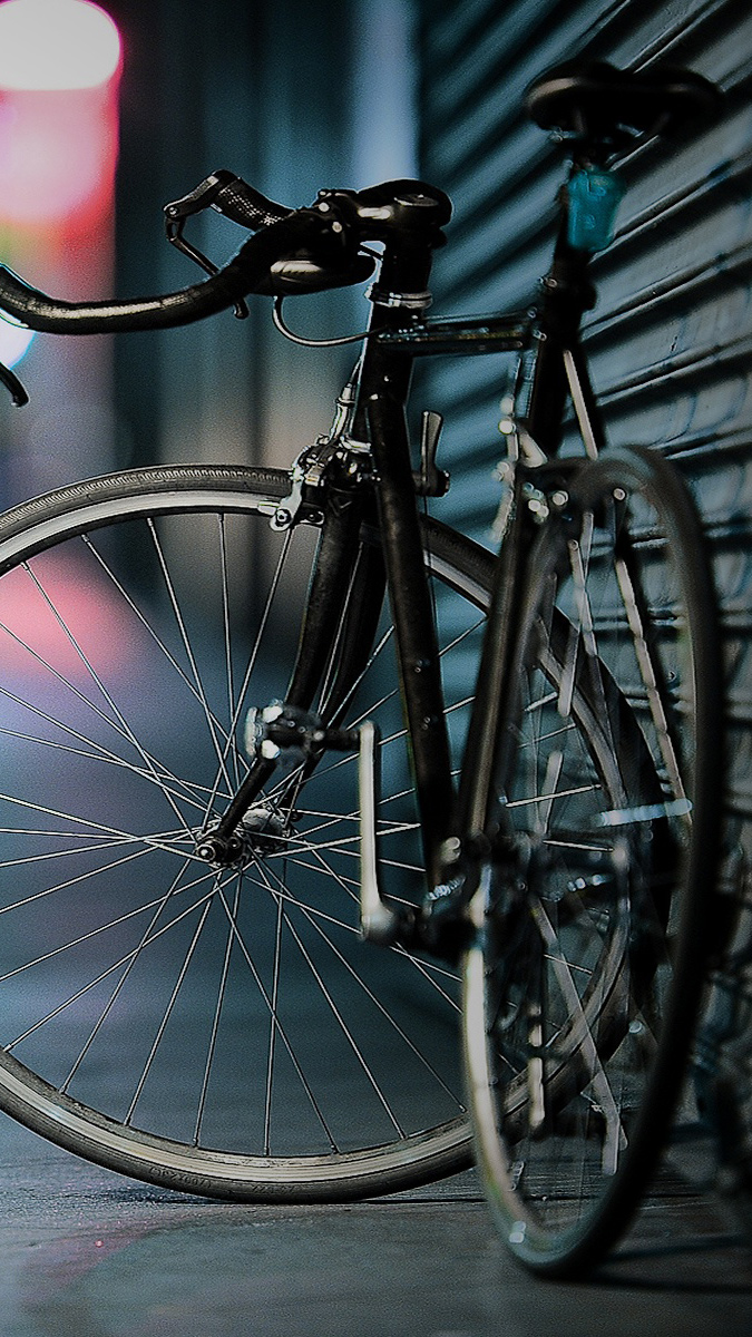 fixie-iphone-wallpapers-2