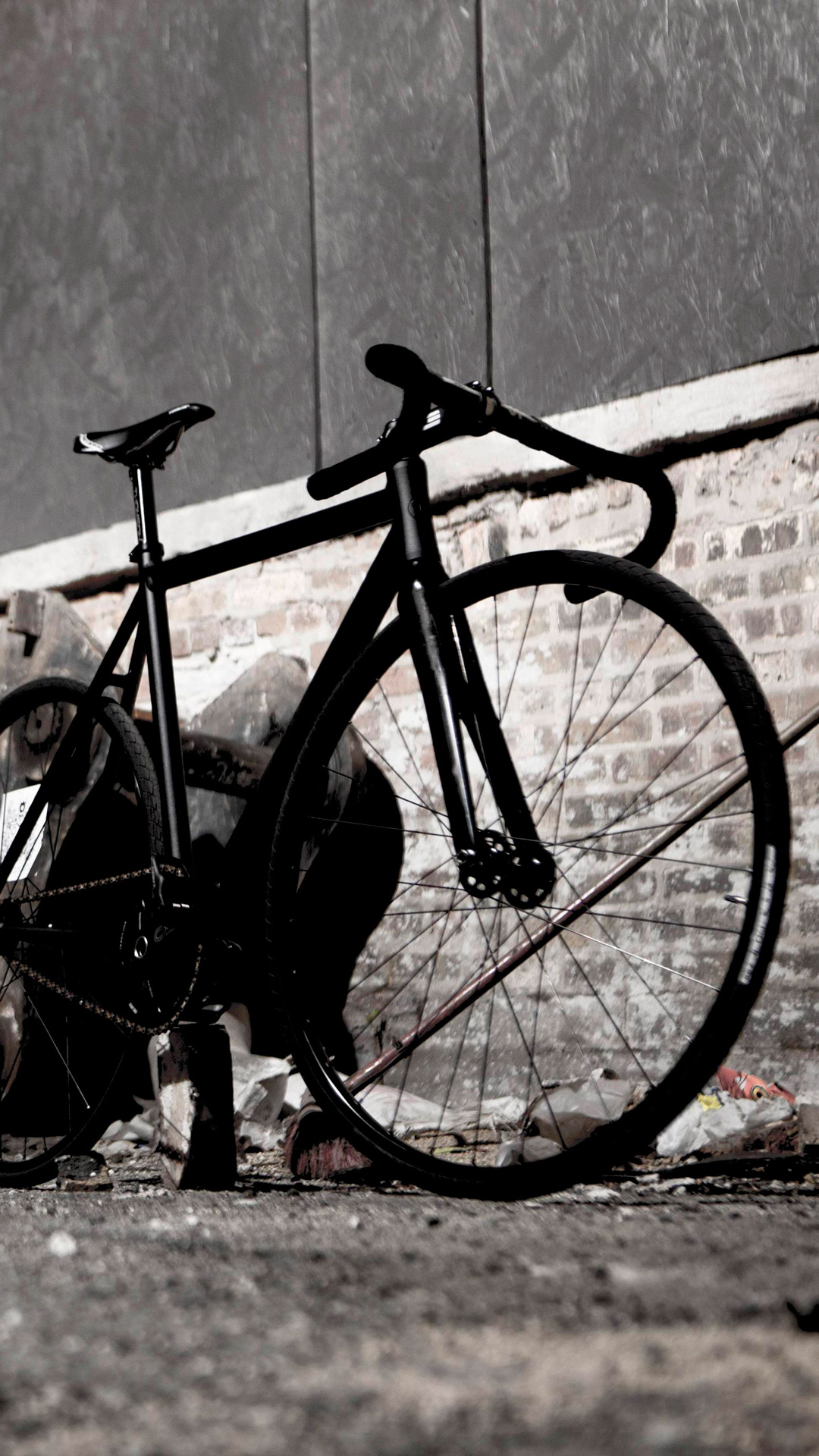 fixie-iphone-wallpapers-3