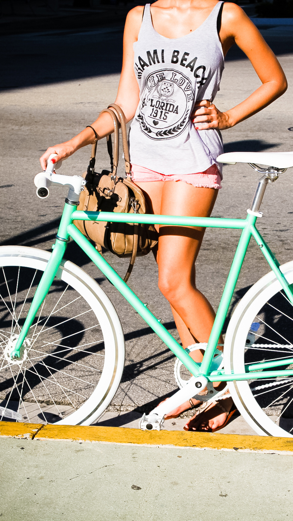 fixie-iphone-wallpapers-4