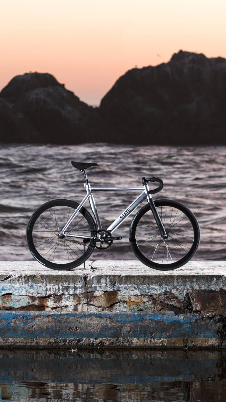 fixie-iphone-wallpapers-5