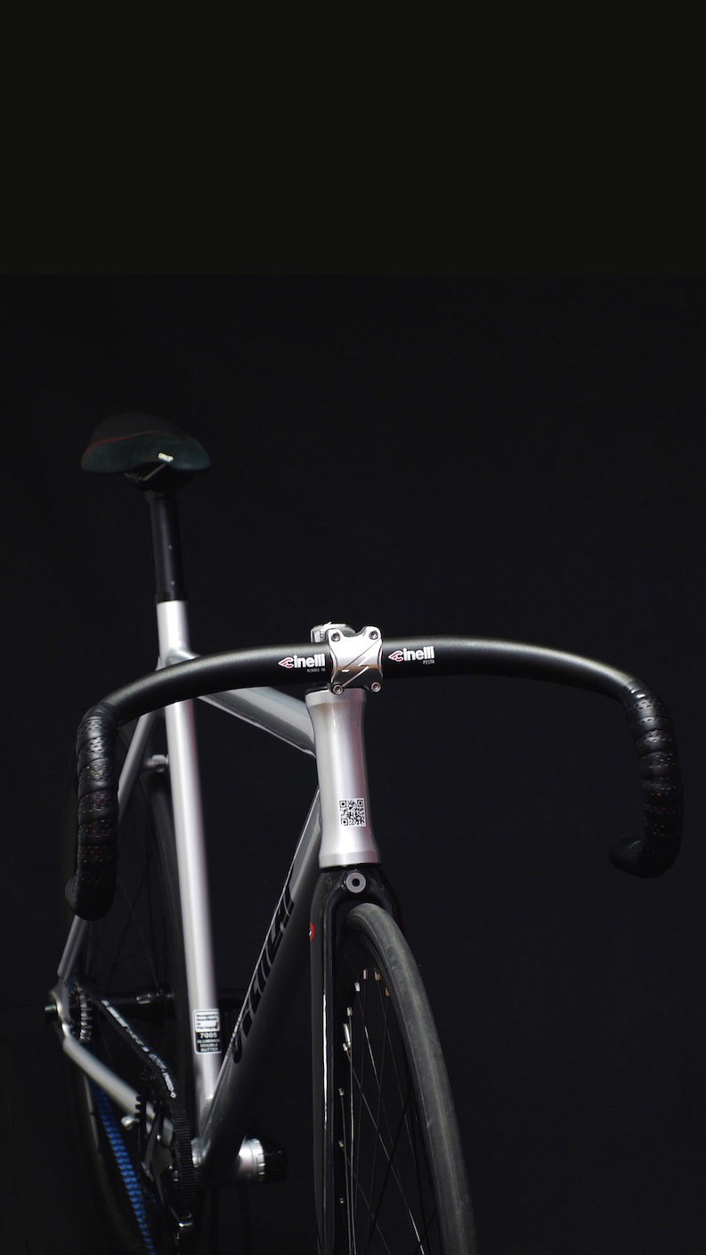 fixie-iphone-wallpapers-6