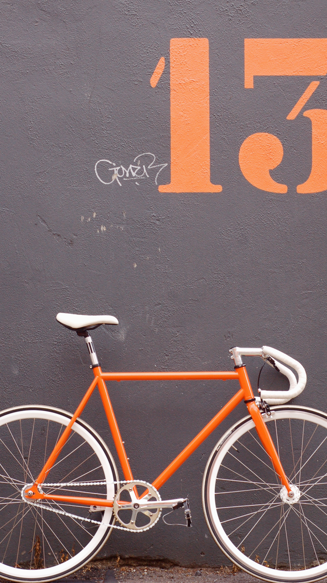 fixie-iphone-wallpapers-7