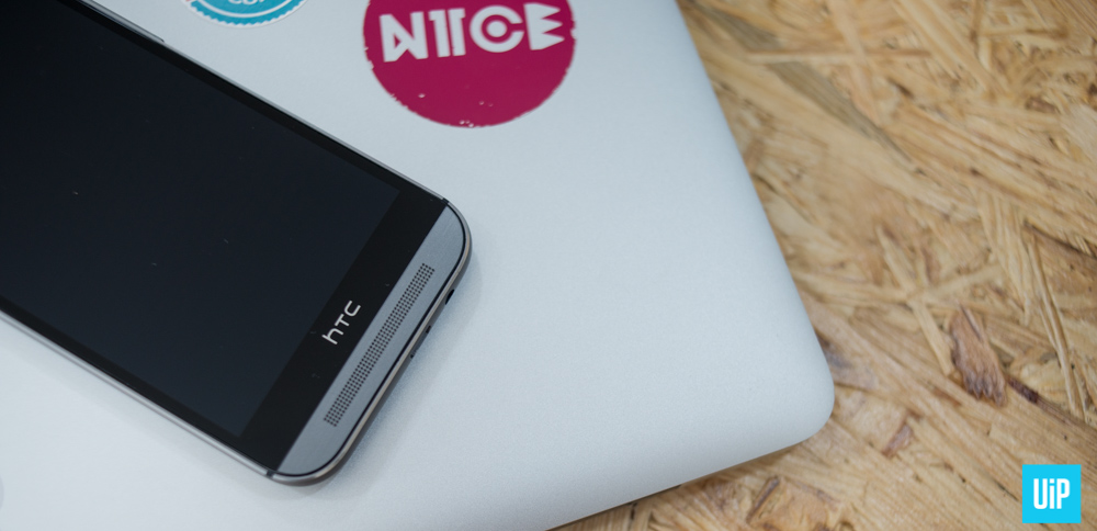 htc-one-m8-opinion-UiP-006