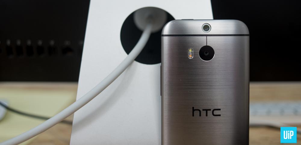 htc-one-m8-opinion-UiP-007