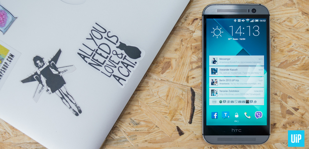 htc-one-m8-opinion-UiP-008