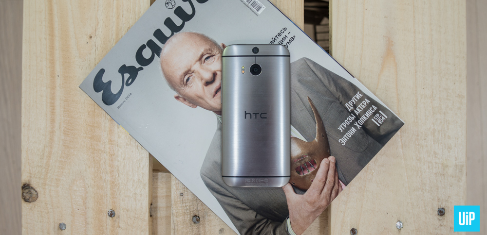 htc-one-m8-opinion-UiP-013
