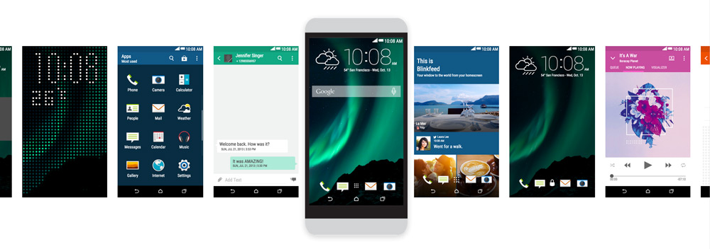 htc-one-m8-opinion-UiP-017