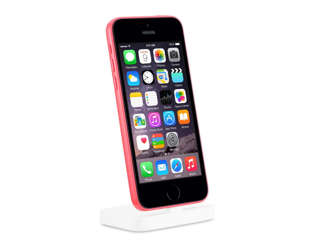 iphone-6c-touch-id-1