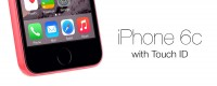 iphone-6c-touch-id-hero