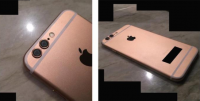 iphone_6s_rose_gold