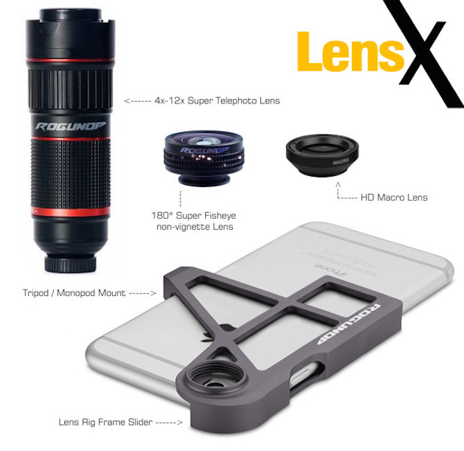 lensx_iphone_lens_3