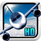 AirTycoon_Online2