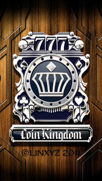 Coin_Kingdom_3