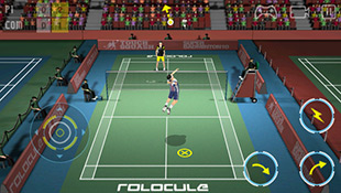 Super_Badminton2
