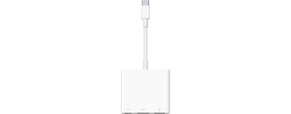USB-C_Digital_AV _Multiport _Adapter_2