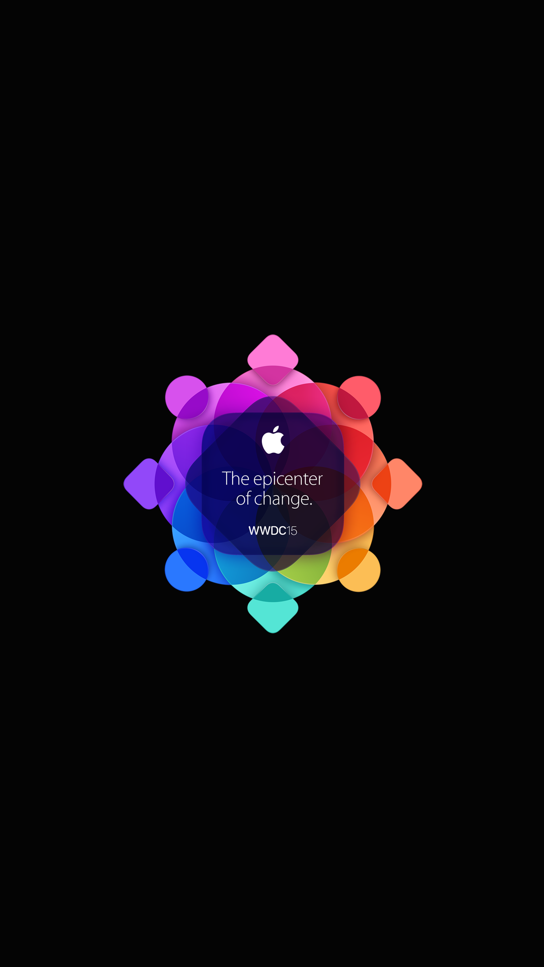 WWDC-2015-Wallpaper-for-iPhone-6-Plus-Black-Edition