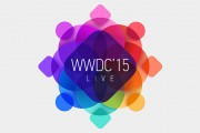 WWDC15-announcement-mt