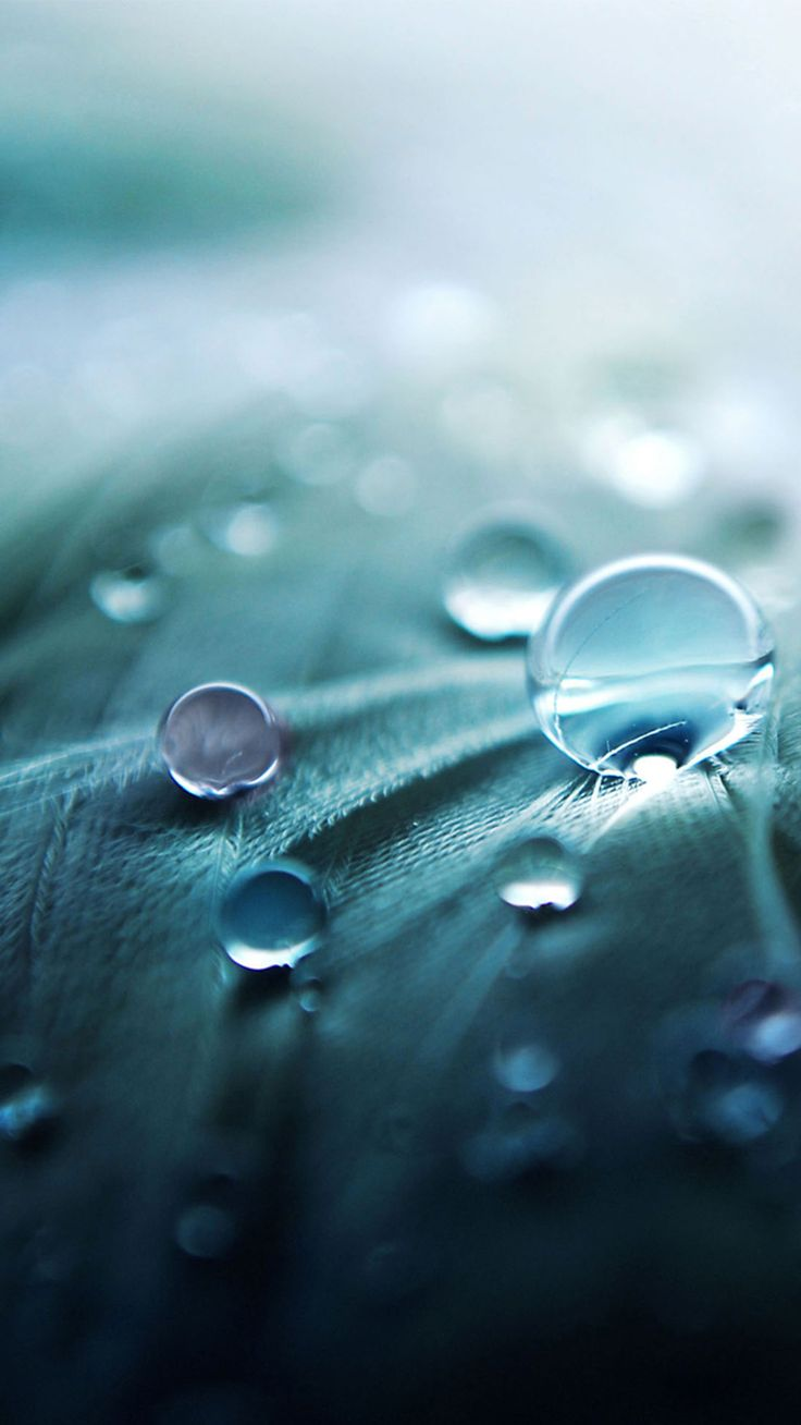 Water_7