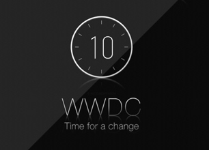 all-wwdc-10-years
