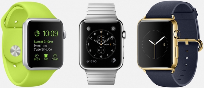 apple_watch_sport_watch_edtion