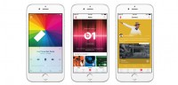 applemusic-iphone6-ios8.4