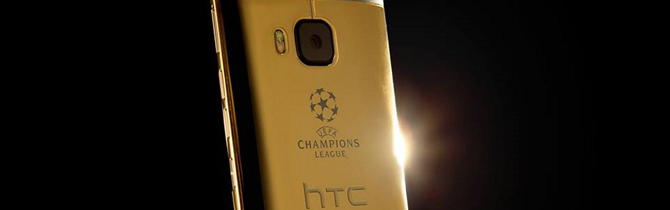 htcgold