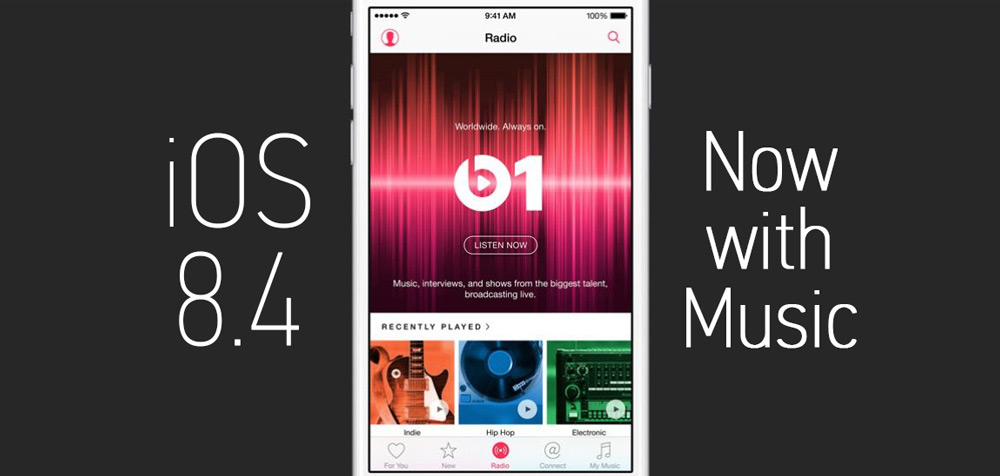 ios-8.4-apple-music