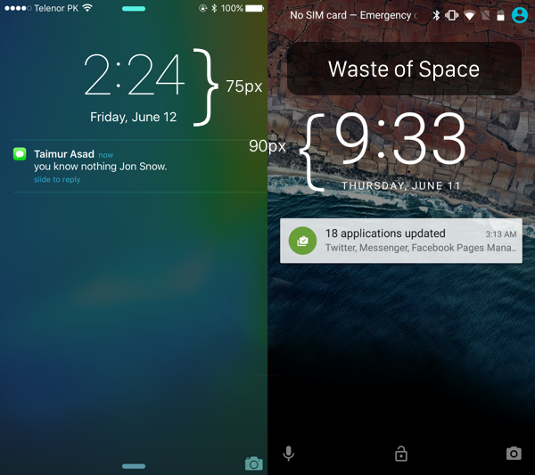 ios_9_vs_android_m_screen_space_2