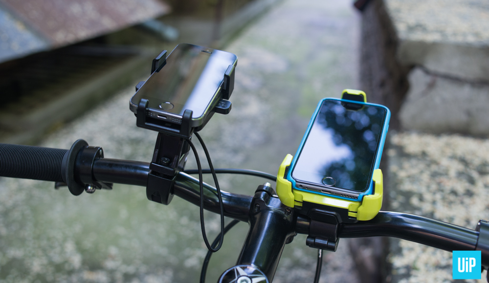 iottie-bike-mount-review-005