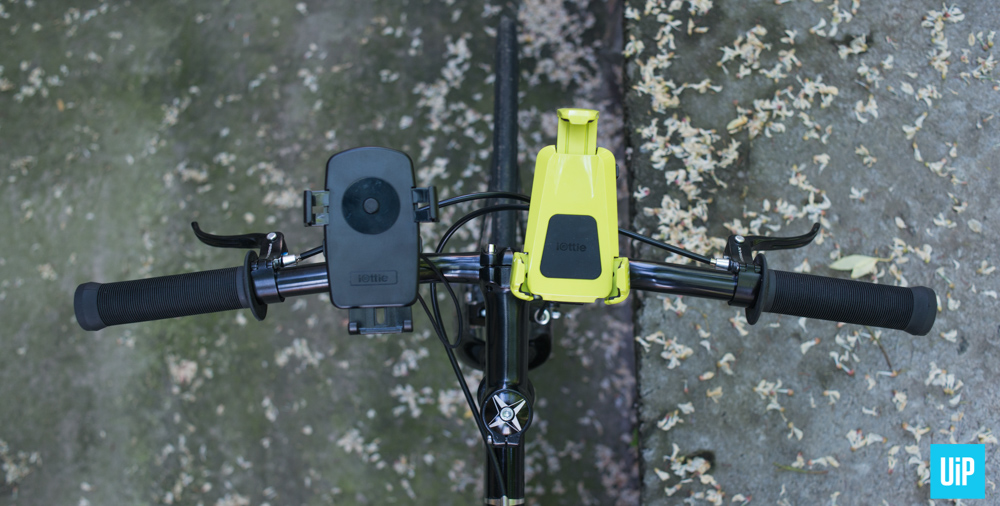 iottie-bike-mount-review-006