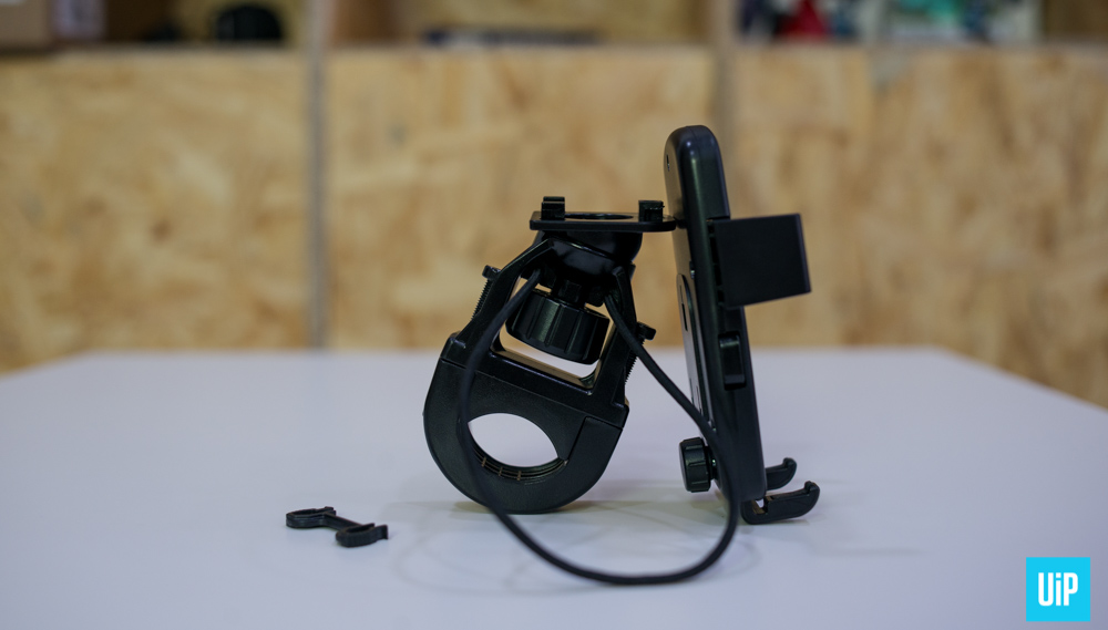 iottie-bike-mount-review-017