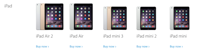 ipad-mini-discontinued