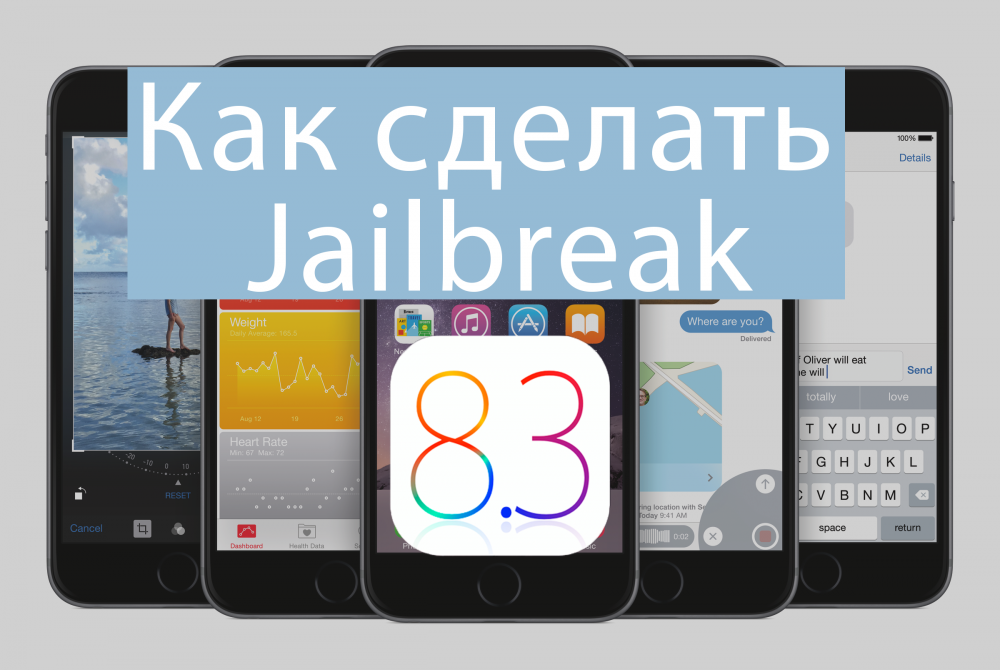 how to get ios 8 on ipod 4 jailbreak