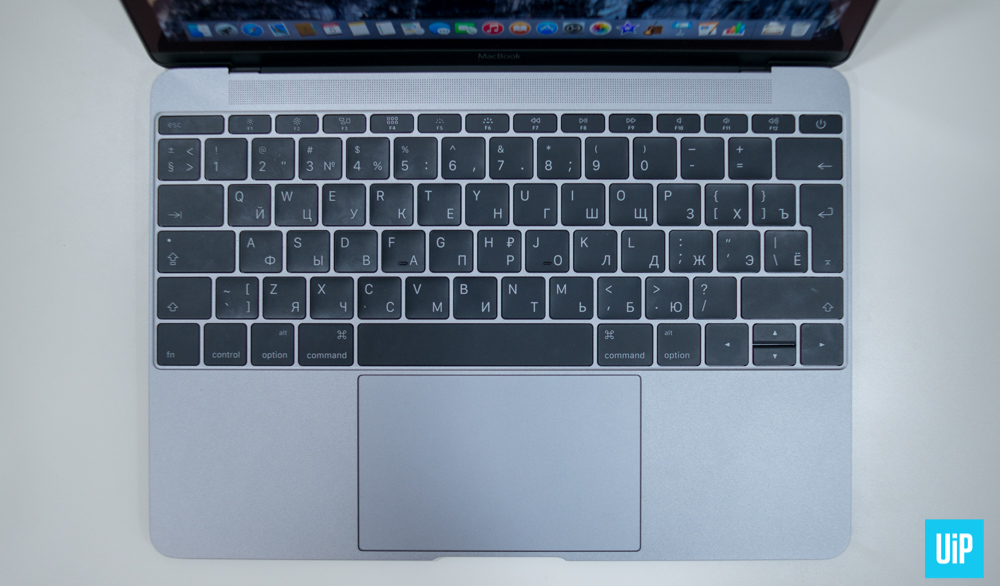 macbook-2015-review-005