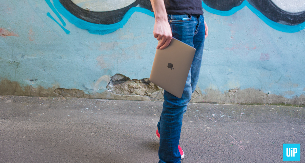 macbook-2015-review-019