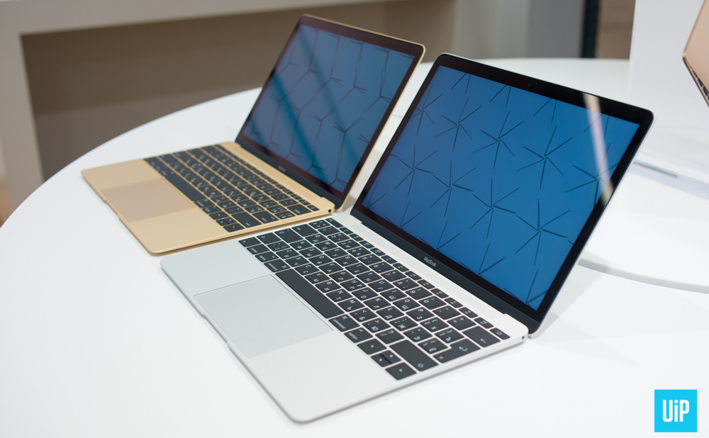 macbook-2015-review-028