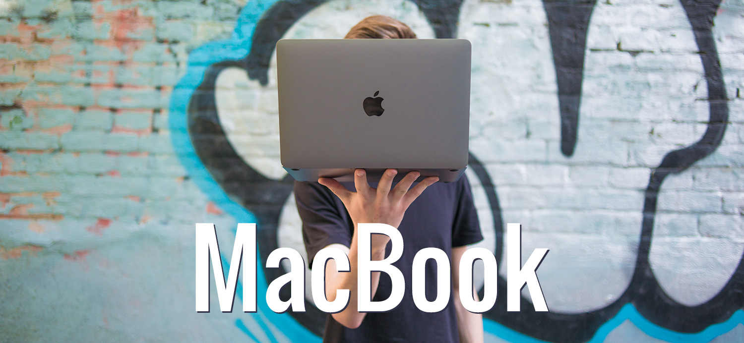 macbook-2015-review-hero