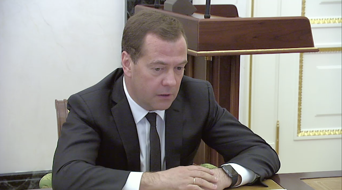 medvedev_apple_watch