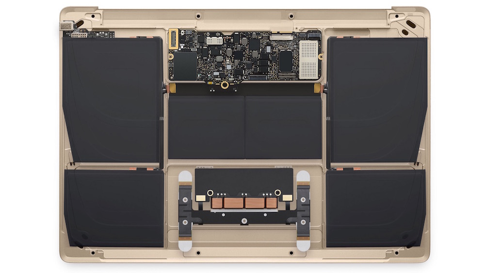 new-macbook-battery