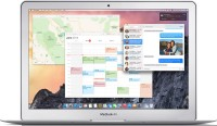 os-x-yosemite-10.10.4-beta-6-hero